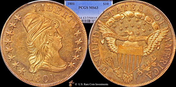 1652 Massachusetts Pine Tree Shilling
